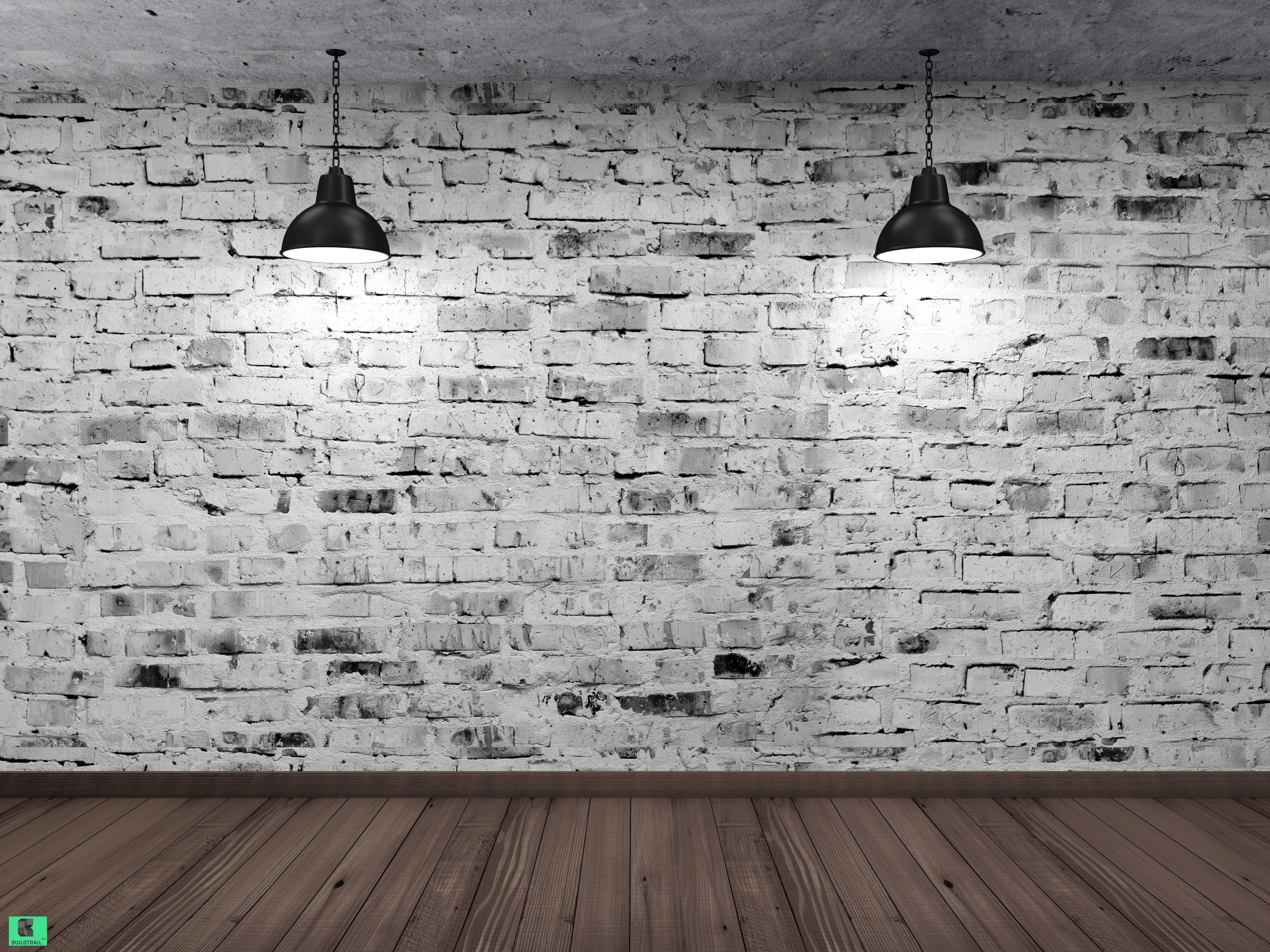 Interior Design Walls interior design wall